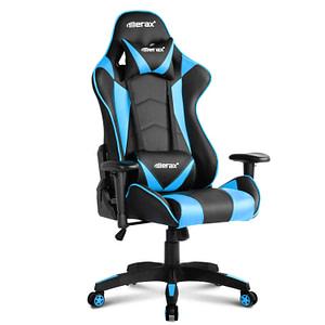 Merax Ergonomic Gaming Chair