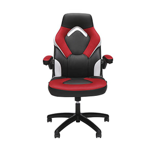 OFM Essentials Racing Chair