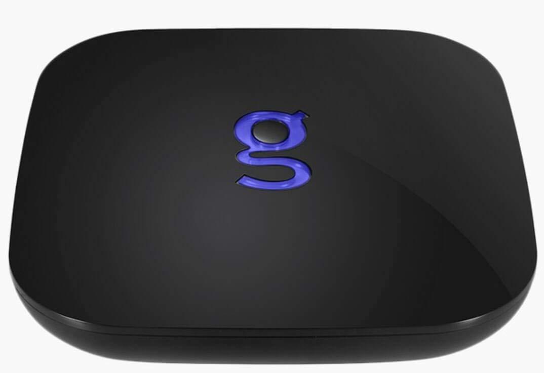Matricom G-Box Q2
