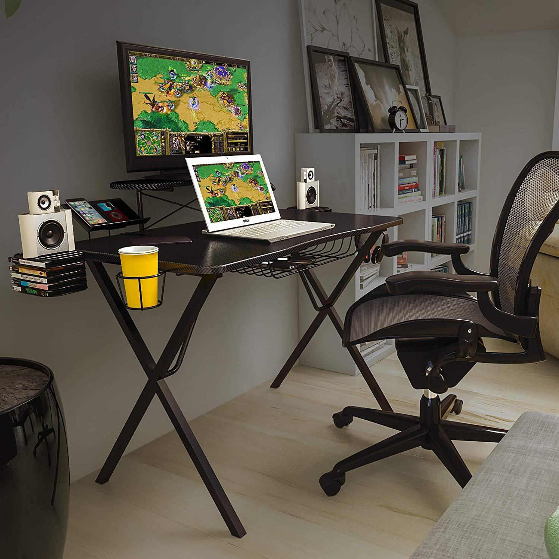 Atlantic Gaming Desk Pro